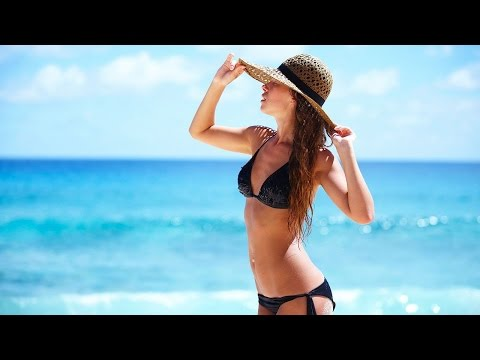 Recovery Time for Liposuction | Plastic Surgery