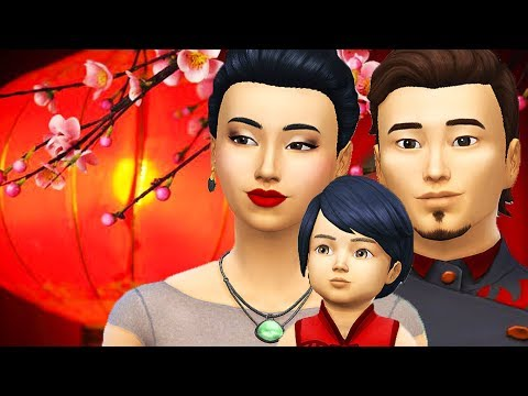 Free Update || The Sims 4 // February 2019 thumbnail