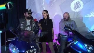 ORV+: Don Eddy и DJ Pun за истинският хип-хоп!