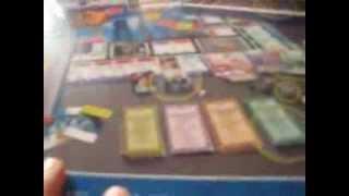 Игра Бизнес-LIFE(Игра Бизнес-LIFE,Купить по низкой цене можно здесь http://www.detmir.ru/product/index/id/10451/, 2013-10-06T08:09:55.000Z)