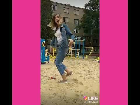 Смешные/ или /грустные:Видео с лайка