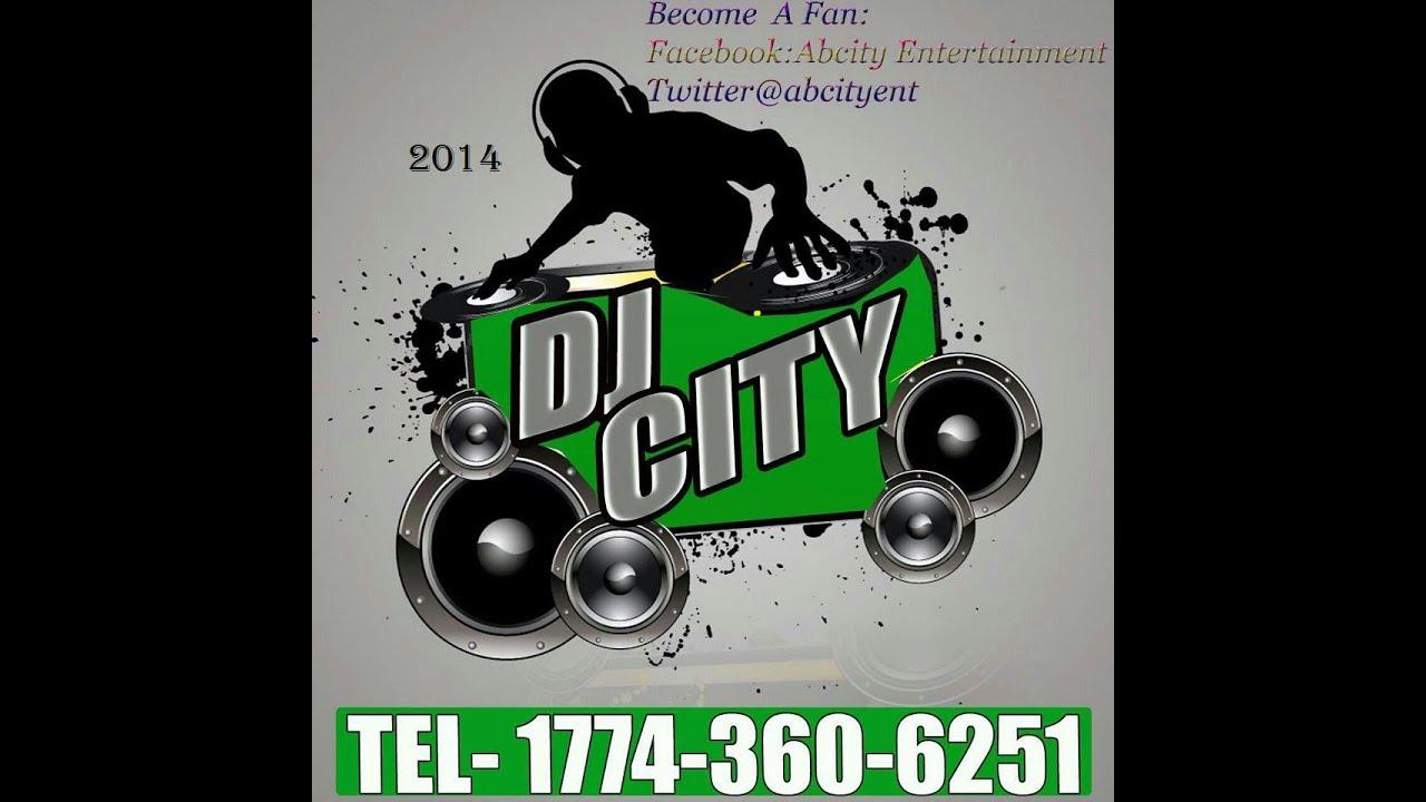 NAIJA GBEDU 2014 HOTTEST NAIJA LIVE MIX AFROBEAT DOROBUCCI HIGHLIFE BY DJ  CITY by DJ CITY