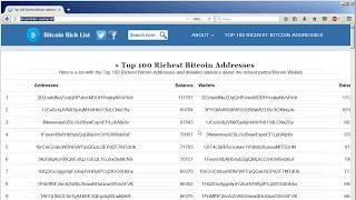 бесплатно bitcoin для фартовых