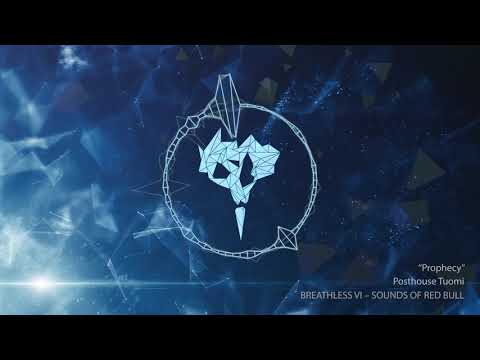 epic prophecy - cinemapichollu