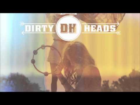 The Dirty Heads - Dance All Night (feat. Matisyahu) [Xana Remix] FREE DOWNLOAD