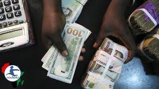 Video Top 10 Strongest Currencies in Africa download MP3, 3GP, MP4, WEBM, AVI, FLV Oktober 2018