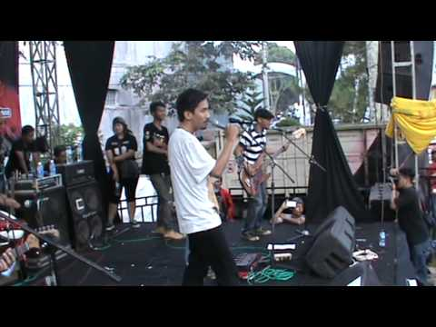 Topeng Monyet-coffe Reggae Stone