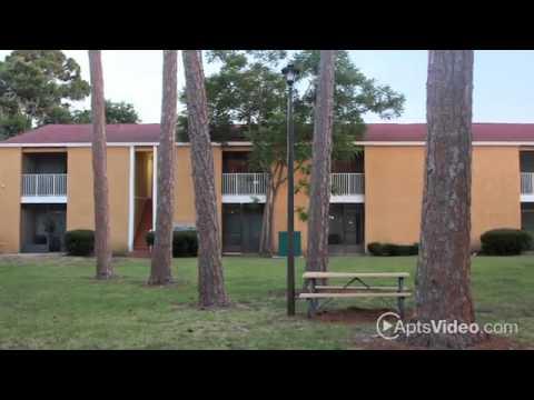 Garden Grove Apartments Sarasota Apartments For Rent YouTube