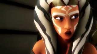 Star Wars Rebels || MM MM YEAH YEAH ||
