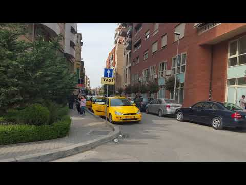 M & G Apartments - Tiranë - Albania