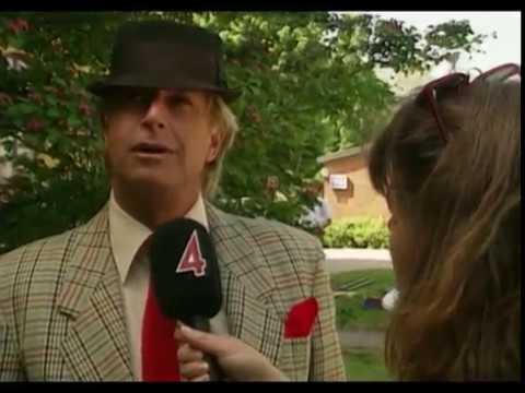 Bakom Jönssonligan och Den Svarta Diamanten och Jönssonligans Största Kupp