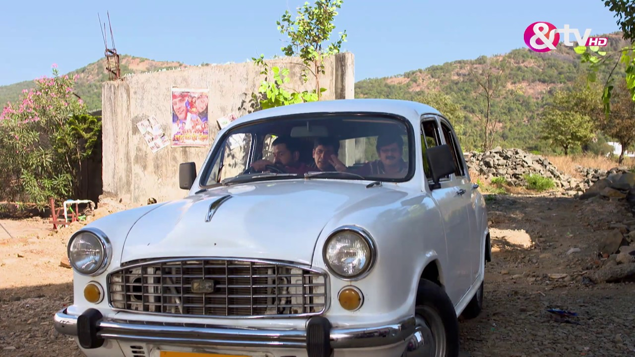 Download Ep 478 | Bhabi Ji Ghar Par Hai - And TV Hindi Serial-Watch Full Series on Zee5 | Link in Description