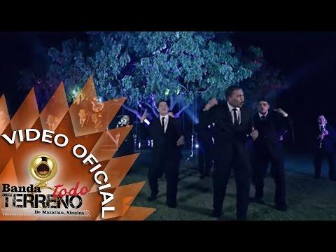 Banda Todo Terreno- Un día especial (video oficial)