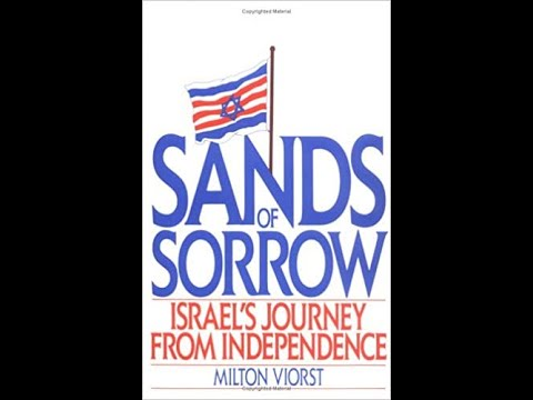 ''sands-of-sorrow''---council-for-the-relief-of-palestine-arab-refugees
