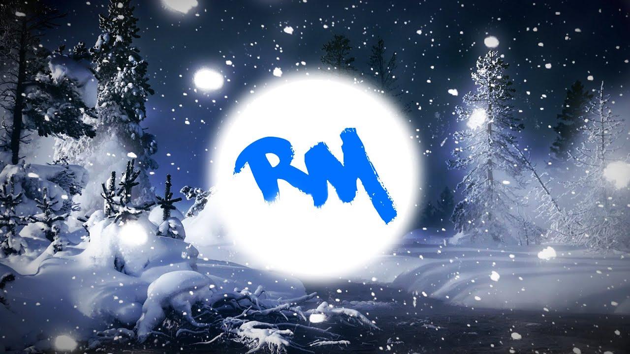 Let It Snow (Trap Remix)