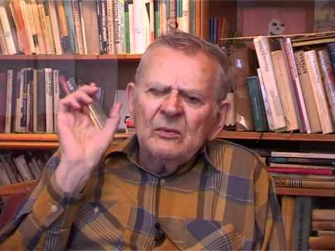 Smrt v sedle Jan Skopeček
