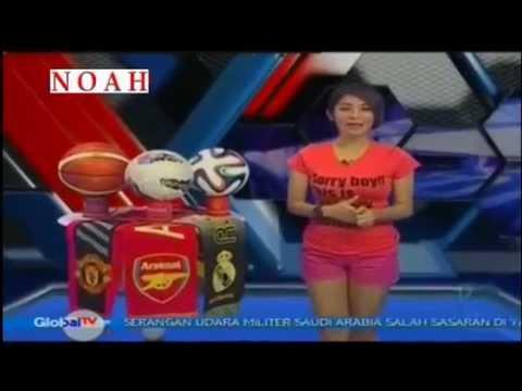 Sport7 Malam - 2015 06 04