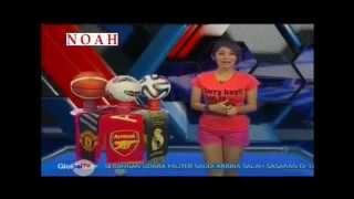 Download Video Sport7 Malam - 2015 06 04 MP3 3GP MP4
