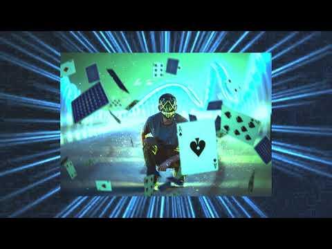 Free lil uzi Type Beat 2021  | Melodic Type Beat | Ambient Rap Trap Instrumental 2021 – Electric