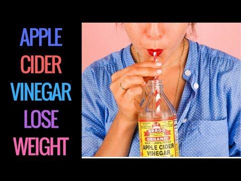 apple-cider-vinegar-weight-loss-drink-i-lost-weight-with-apple-cider-vinegar