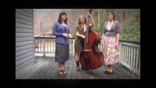 The Mercury Dames - Tuxedo Junction