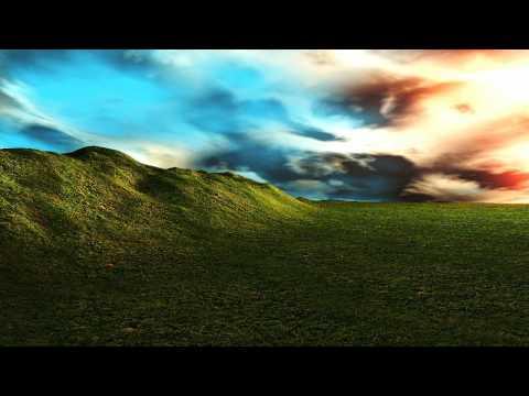 [HD] Corderoy - Kyrie (Original Mix)