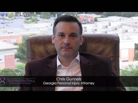medical-malpractice-recorded-statement-|-atlanta-injury-lawyers