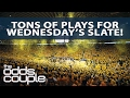 Doc's Sports Picks, Tips and Predictions - YouTube