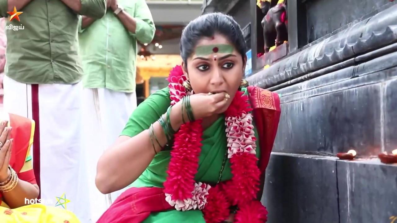 Kalyanamam Kalyanam   10th to 15th December 2018 - Promo