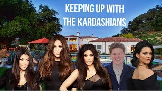 Baixar KUWTK - Kardashian's Funniest Moments