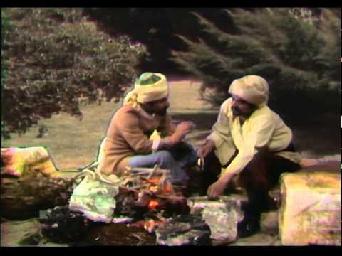 مسلسل دليلة والزئبق الحلقة 1 كاملة HD 720p / مشاهدة اون لاين
