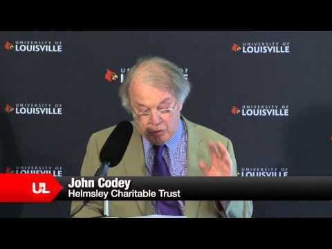 uofl-pediatric-spinal-cord-injury-research-program-garners-support