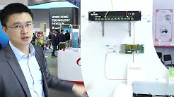 Xilinx Featured Videos - YouTube