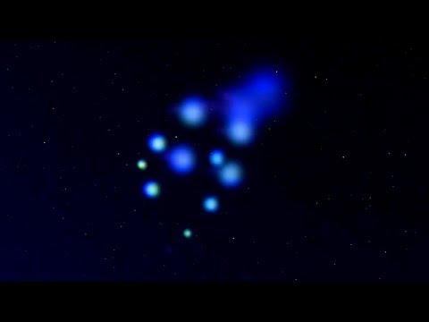 nasa cloud experiment - 480×360