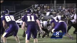 WGAL Football Friday week 5 part 3