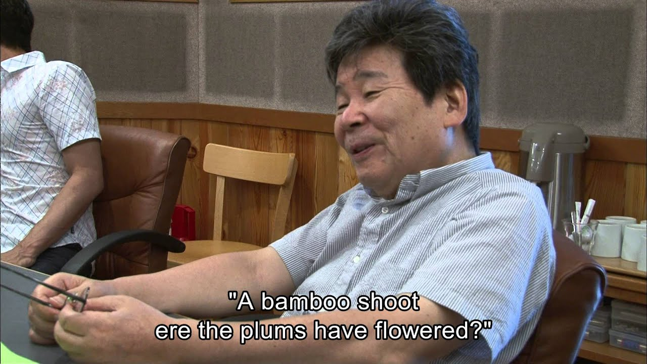 isao takahata interviewisao takahata biography, isao takahata, исао такахата, isao takahata interview, isao takahata wiki, isao takahata vs hayao miyazaki, isao takahata only yesterday, isao takahata the tale of princess kaguya, исао такахата аниме, isao takahata wikipedia, isao takahata movies, isao takahata imdb, isao takahata biographie, isao takahata filmleri, isao takahata filmografia, isao takahata heidi, isao takahata peliculas, isao takahata grave of the fireflies, isao takahata filmographie, isao takahata biografia