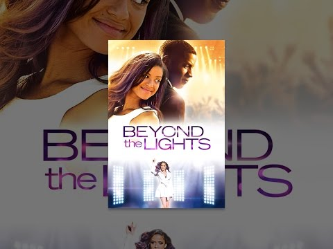 Beyond The Lights (VF)