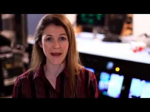 """Rockwell Collins """"I Am a Rockwell Collins Engineer"""" Corporate Video"""