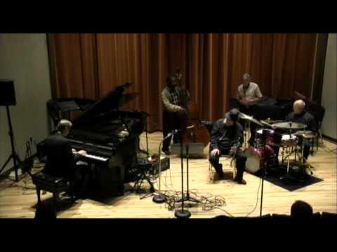 Just Friends - Jamey Aebersold & Willie Thomas
