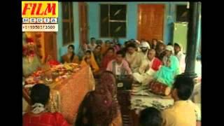 Jai Baba Lal Dayal (Hum Paapi Tu Bakshanhar) ep -01.mp4
