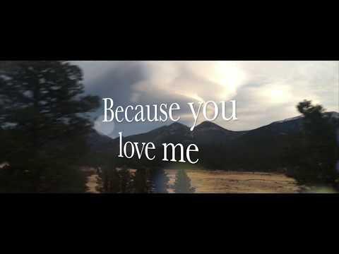 MAJOR - WHY I LOVE YOU LYRICS