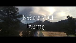 major   why i love you lyrics