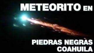 Que paso en Piedras Negras Coahuila? LEER DESCRIPCION