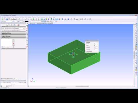t-flex-cad.-automating-assembly-processes