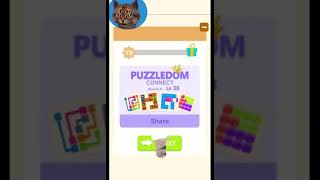 puzzledom-top puzzles all in one screenshot 3