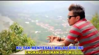 Download lagu PASRAH TAUFIQ SONDANG MP3