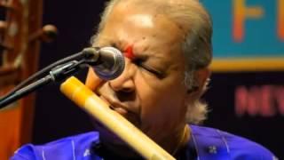 flute hariprasad chaurasia raga Krishnadhwani Raga Kaunsi Kanhra