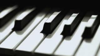 Marinescu Andrei - Naruto Shippuden Despair piano