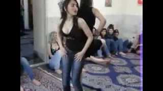 Repeat youtube video رقص بنات ايران المثير في حفلة خاصة