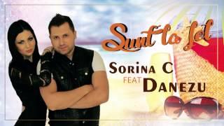SORINA C . feat. DANEZU - SUNT LA FEL ( IN CURAND )